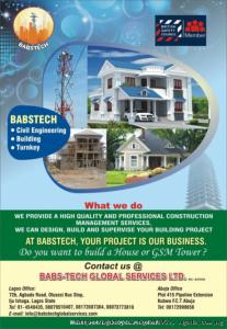 Contact us for prompt construction management services.